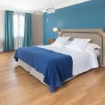 fotografia hotel malaga