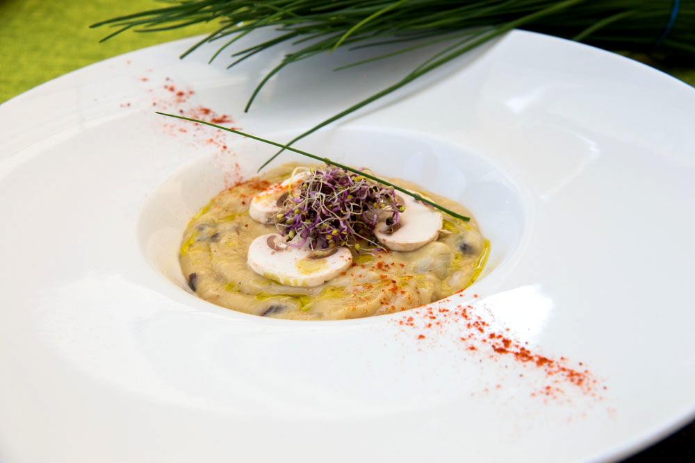 fotografo malaga platos comida